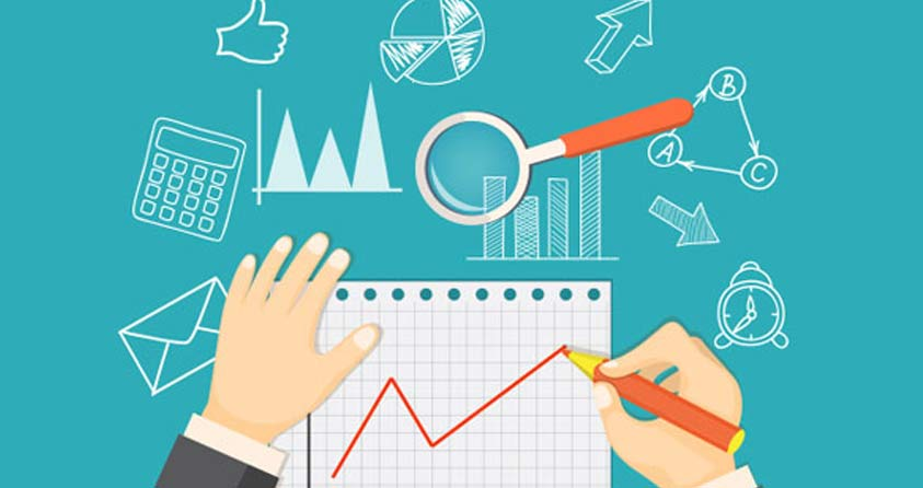 اهداف بازاریابی رشد