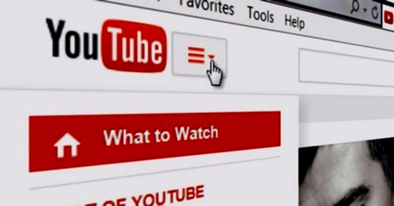 کلمات کلیدی LSI در موتور جستجوی YouTube از اهمیت چندانی برخوردار نیستند.